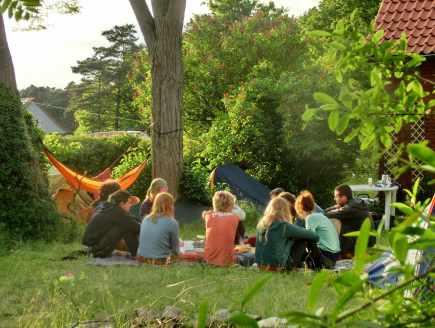 PeaceLab-Sommertreffen-R24Garten